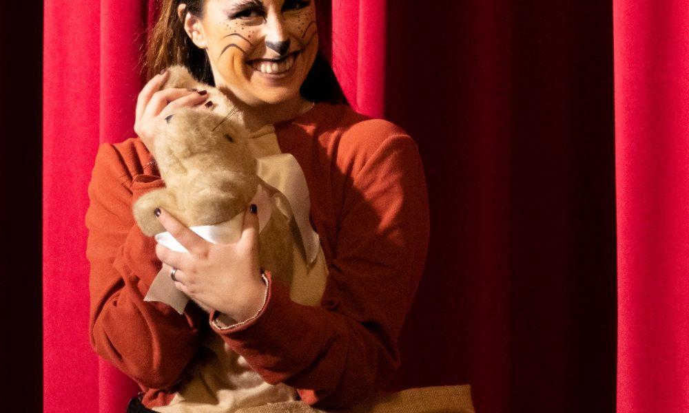 il-gatto-con-gli-stivali (14)
